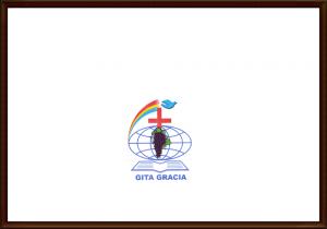 gitagracia.com